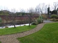 Water End, Thorpe Meadows, Peterborough Photo 6