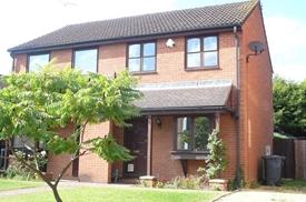 Beatons Close, Yaxley, Peterborough