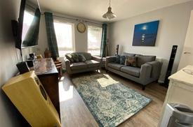 Freston, Peterborough