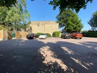 Stanwick Court, PETERBOROUGH Photo 8