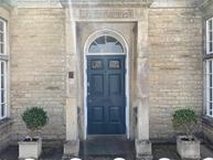 High Street, Glinton, Peterborough Photo 20