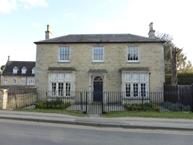High Street, Glinton, Peterborough Photo 22