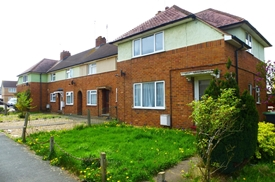 Friars Way, Littleport, ELY