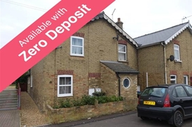 Wisbech Road, Littleport, ELY