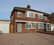 Peartree Road, ENFIELD Photo 1