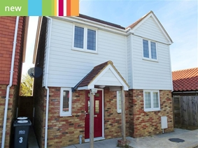 Orchard Way, Westfield, Hastings