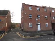 Chapelgate, RETFORD Photo 2