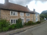 Warminster Road, Beckington, FROME Photo 1