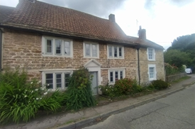 Warminster Road, Beckington, FROME
