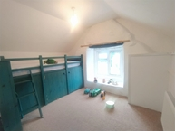 Warminster Road, Beckington, FROME Photo 8