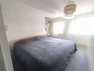 Warminster Road, Beckington, FROME Photo 14