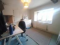 Warminster Road, Beckington, FROME Photo 15