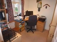 Andrew Burtts Close, Framlingham, WOODBRIDGE Photo 4