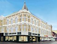 16 Cox Lane, Ipswich Photo 1