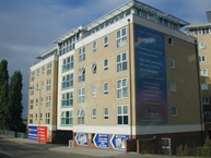 Vista Court, 1 Pooleys Yard, Ranelagh Road Photo 1