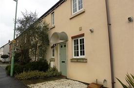 Pine Close, Rendlesham, WOODBRIDGE