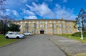 Chichester Road, Bracebridge Heath, LINCOLN