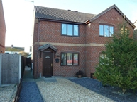 Mulberry Close, LINCOLN Photo 1