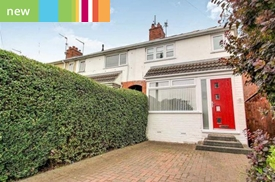 St Aidens Road, North Hykeham, LINCOLN