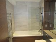 Brayford Wharf North, LINCOLN Photo 9