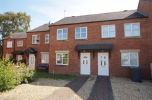 Maple Court, Off Wetherby Crescent, North Hykeham Photo 1