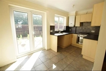 Maple Court, Off Wetherby Crescent, North Hykeham Photo 2