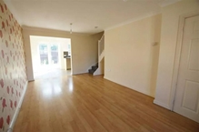 Maple Court, Off Wetherby Crescent, North Hykeham Photo 3