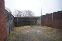 Maple Court, Off Wetherby Crescent, North Hykeham Photo 6