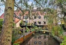 Mill Lane, Heighington, LINCOLN Photo 10