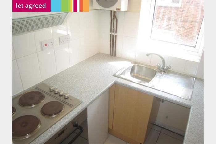 catton view court norwich 1 bedroom flat william h brown