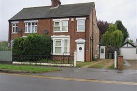 Lynn Road, Wisbech