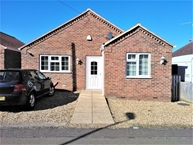 192 Elm Low Road, Cambs, Wisbech Photo 3