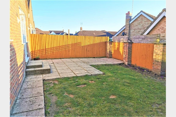 192 Elm Low Road, Cambs, Wisbech
