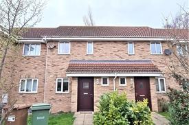 The Croft, Christchurch, Wisbech