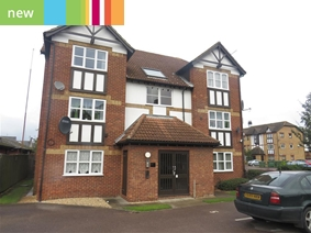 Mill Close, Wisbech, Cambs