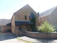 Hillcrest Drive, Guyhirn, Wisbech Photo 1