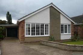 Welland Close, Ruskington, SLEAFORD