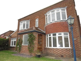 Dogdyke Road, Coningsby, LINCOLN