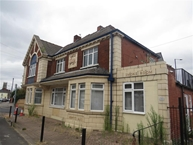 Dockin Hill Road, DONCASTER Photo 1