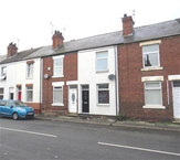 Urban Road, DONCASTER Photo 1