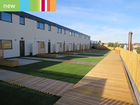 Mill Street, Armthorpe, DONCASTER