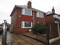 Masefield Road, DONCASTER Photo 1