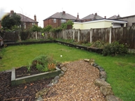 Masefield Road, DONCASTER Photo 2