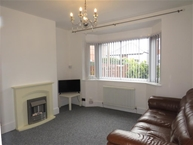 Masefield Road, DONCASTER Photo 9