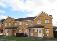 Reeves Way, Armthorpe, DONCASTER Photo 1