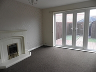 Reeves Way, Armthorpe, DONCASTER Photo 3