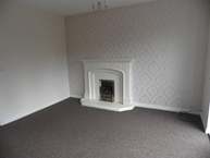 Reeves Way, Armthorpe, DONCASTER Photo 4