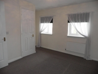 Reeves Way, Armthorpe, DONCASTER Photo 5