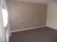 Reeves Way, Armthorpe, DONCASTER Photo 6