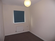 Reeves Way, Armthorpe, DONCASTER Photo 8